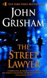 The Street Lawyer