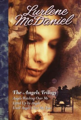 The Angels Trilogy (Angels, #1-3)