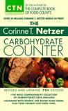 The Corinne T. Netzer Carbohydrate Counter