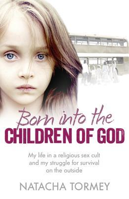 List 3 distinct reasons why religious child indoctrinization is wrong.?