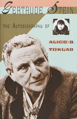 The Autobiography of Alice B. Toklas
