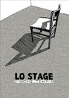 Lo stage