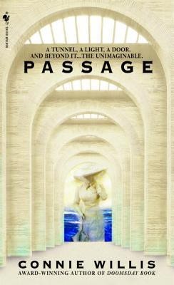 Passage by Connie Willis
