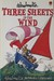 Three Sheets in the Wind: Thelwell's Manual of Sailing