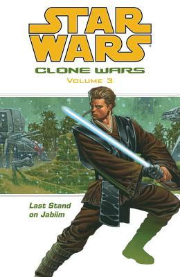 Star Wars by W. Haden Blackman