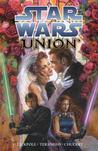 Union (Star Wars)