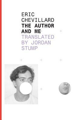 The Author and Me