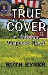True Cover by Ruth Kyser