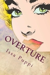 Overture by Issa Puppi