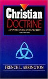 Christian Doctrine: A Pentecostal Perspective