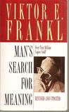 Man's Search for ...