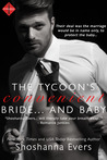 The Tycoon's Convenient Bride... and Baby