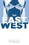 East of West, Volume 3: There Is No Us