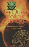 The Quest for the Celtic Key (Quest for S.)