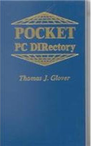 Pocket PC DIRectory