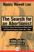 The Search for an Abortionist: The Classic Study of How American Women Coped with Unwanted Pregnancy before Roe v. Wade