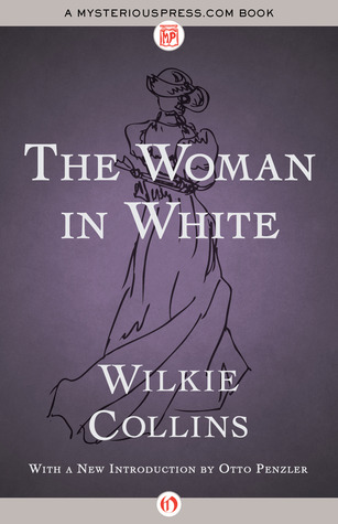 dream woman wilkie collins essay William wilkie collins (8 publishing articles in george henry lewes's paper the leader, short stories and essays for bentley's the woman in white and.