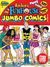 Archie's Funhouse Jumbo Comics Digest #6 by Jon Goldwater
