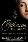 Catherine the Gre...