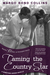 Taming the Country Star by Margo Bond Collins