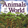 Animals of the World (Look, Find & Learn)