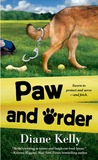 Paw and Order (Paw Enforcement, #2)