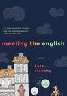 Meeting the English: A Novel
