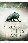 The Strength of His Hand (Chronicles of the Kings, #3)