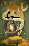 Cutthroats & Curses: An Anthology of Pirates