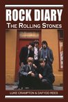 Rock Diary: The Rolling Stones