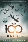 Day 21 (The 100, #2)