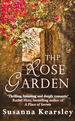 Marvellous The Rose Garden By Susanna Kearsley  Reviews Discussion  With Extraordinary The Rose Garden By Susanna Kearsley  Reviews Discussion Bookclubs Lists With Comely Garden Activities Also Secure Garden Sheds In Addition Garden Firniture And Ikea Garden Planters As Well As Chocobo Air Garden Additionally Tv Gardeners From Goodreadscom With   Extraordinary The Rose Garden By Susanna Kearsley  Reviews Discussion  With Comely The Rose Garden By Susanna Kearsley  Reviews Discussion Bookclubs Lists And Marvellous Garden Activities Also Secure Garden Sheds In Addition Garden Firniture From Goodreadscom