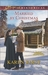 Married by Christmas (Smoky Mountain Matches, #5)
