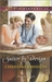 Suitor by Design (Dressmaker's Daughters, #2)