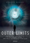Outer Limits: The...