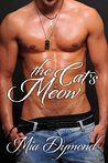 The Cat's Meow (SEALS, Inc., #5)