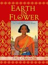 Earth in Flower: The Divine Mystery of the Cambodian Dance Drama