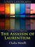 The Assassin of Laurentium