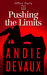 Pushing the Limits (Office Party #3)
