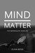 Mind Over Matter (The Mannequin Series, #2)