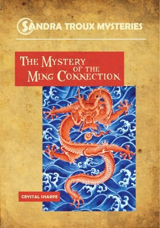 The Mystery of the Ming Connection