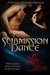 Submission Dance (Fetish & Fantasy #2)