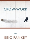 Crow-Work: Poems