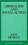 Liberalism and Social Action