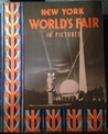 New York World's Fair in Pictures