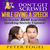 DON'T GET SCREWED WHILE GIVING A SPEECH:The World's Best Kept Public Speaking Secrets Exposed!