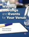 Winning Meetings and Events for your Venue