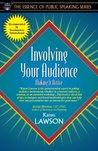 Involving Your Audience: Making It Active
