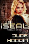 iSEAL 2: The Search for Nika