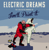 Electric Dreams: The Collected Works of Jim'll Paint It
